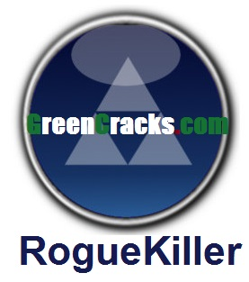 roguekiller free download