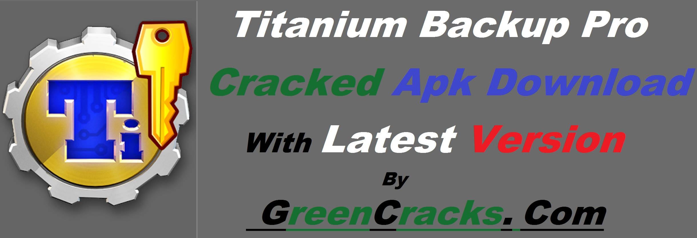 titanium backup review