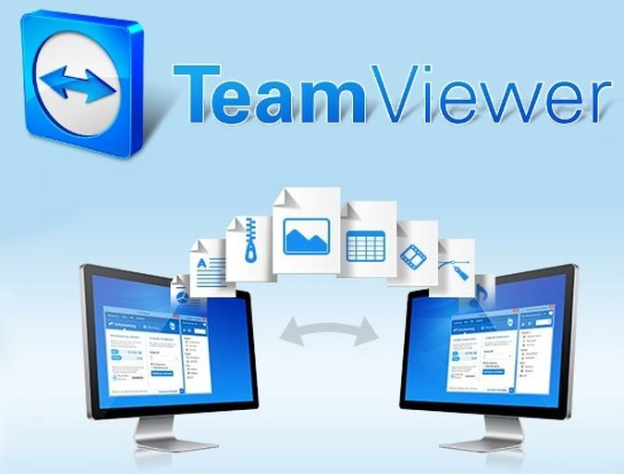 teamviewer license code generator full