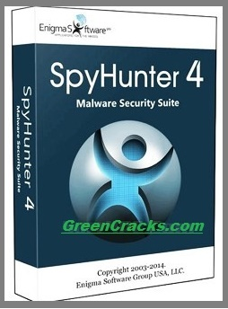 spyhunter 5 crack + serial key free download