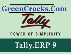 tally erp 9 release 1.1 license key