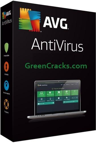 Avg Crack