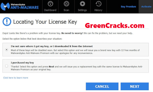all the tools u will need to null/crack a softeare license key 2018