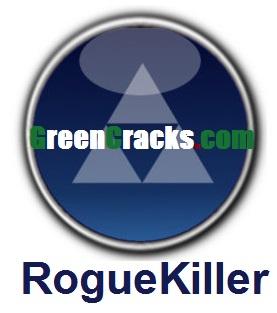 RogueKiller Keygen