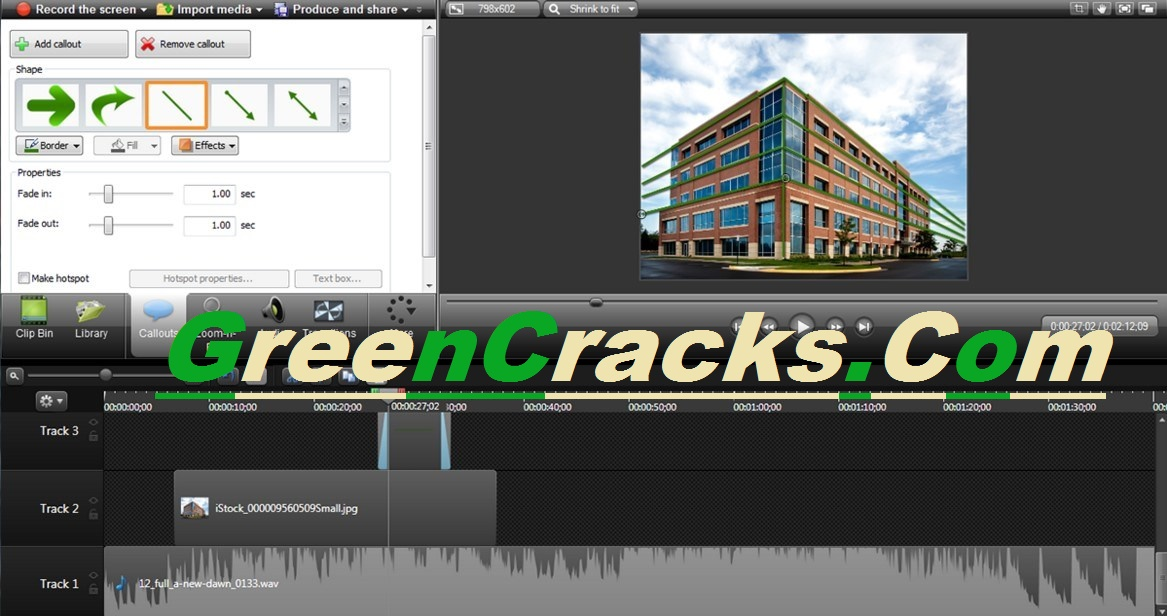 Camtasia Studio 8 Key { Crack + Keygen} Free Download ...