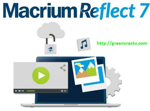 Macrium Reflect Crack