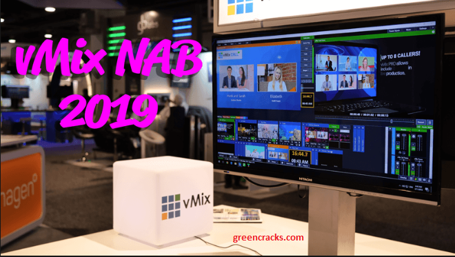 Vmix call download | vMix Call Archives  2019-06-20