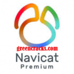 Navicat Premium Cracked