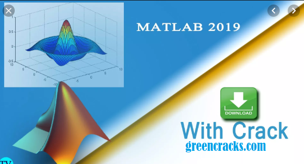 Matlab Cracked Full