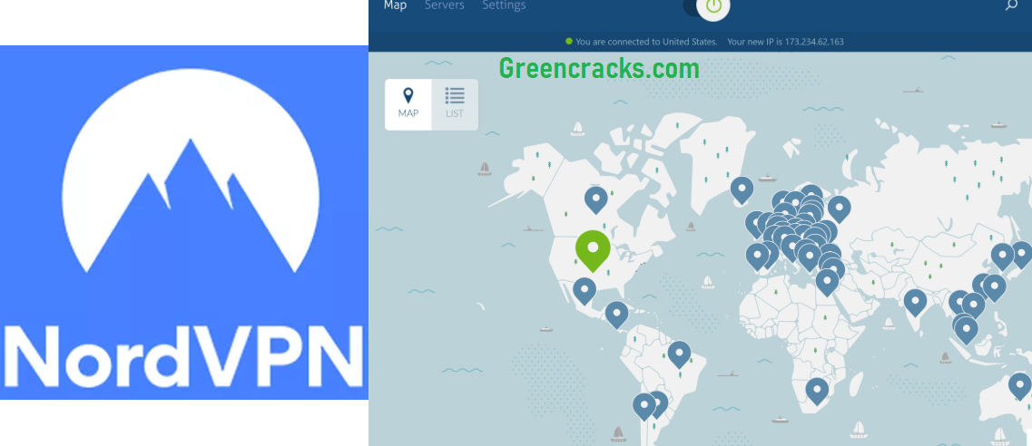 NordVPN Free Download