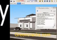 V-Ray SketchUp License Key