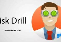 Disk Drill Crack